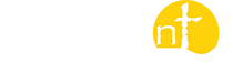 LakePoint Community Church Logo
